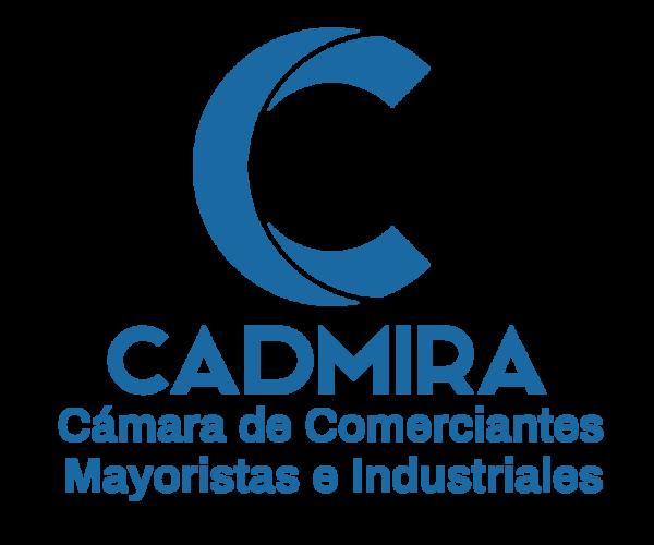 CADMIRA-Institucional-21