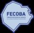 FECOBA Vec-01