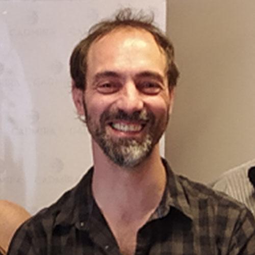 Sebastian Facundo Ferretti