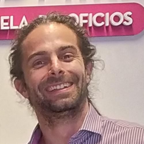 Dr. Diego Javier Nunes
