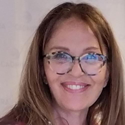 Dra. Maria Antonieta Lovece