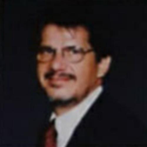 Ing. Héctor José Magariños