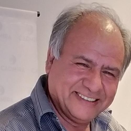 Juan Rosli Rivera Torre
