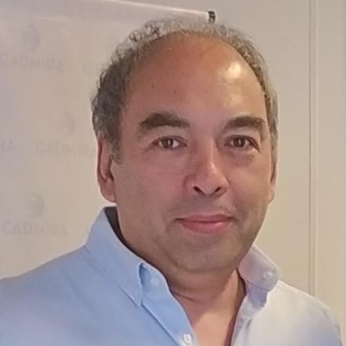 Pablo Aboud