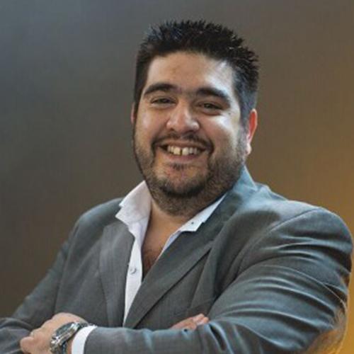 Vicente Mario Esposito
