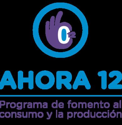 AHORA 12