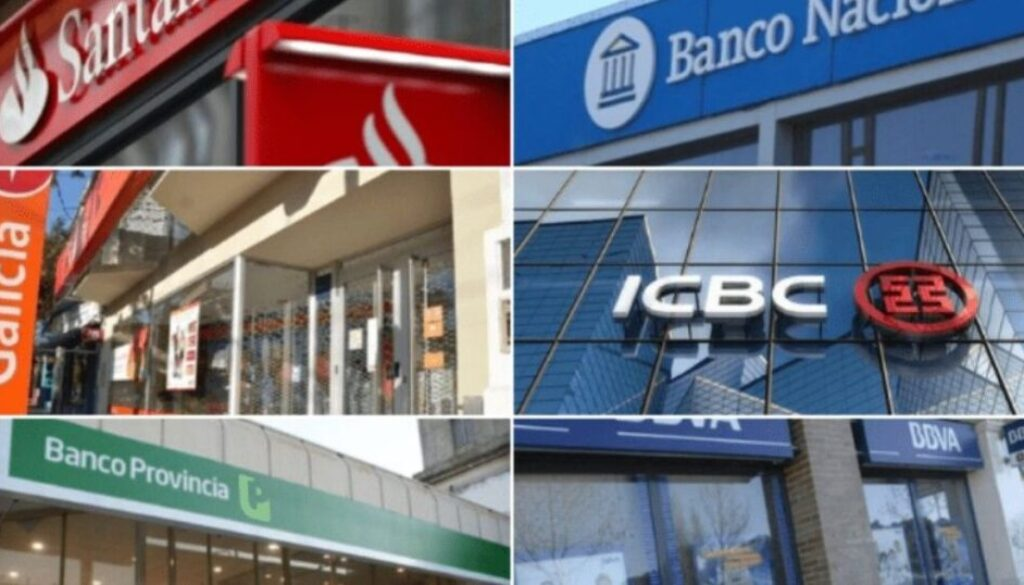 bancos_collage_png_1484051676.jpg_673822677