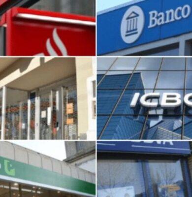 bancos_collage_png_1484051676.jpg_673822677
