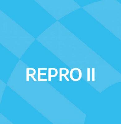 repro
